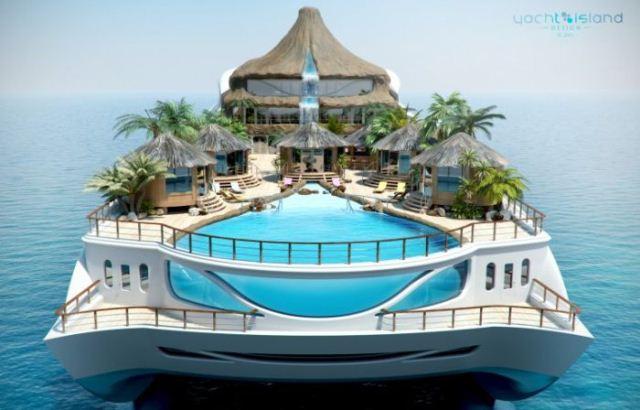 Iahtul-Paradisul-insulei-tropicale-8b-zuf.ro-5