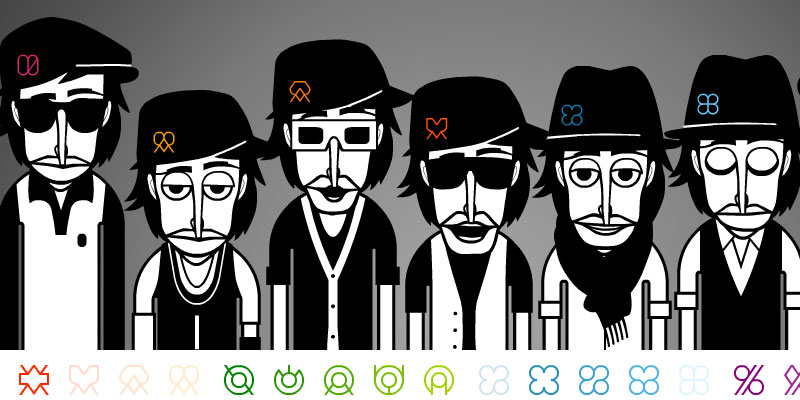 Incredibox-Drag-+-Drop-Listen-preview