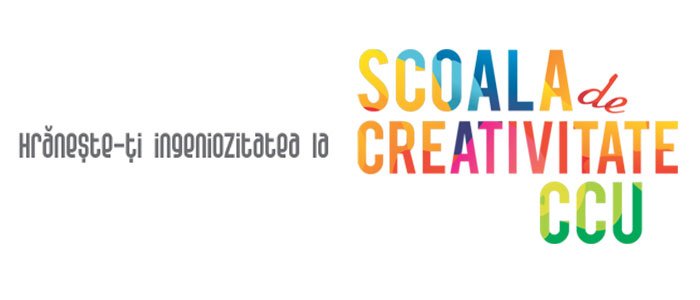 Scoala-de-Creativitate-CCU-preview