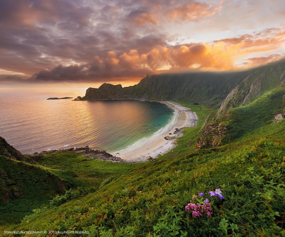 24-Hoyvika-Beach-Norvegia-zuf.ro_