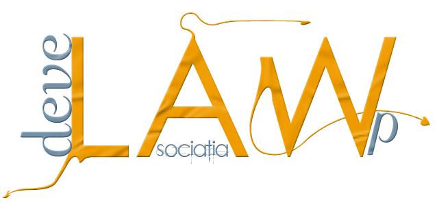 logo-asociatia-develawp2