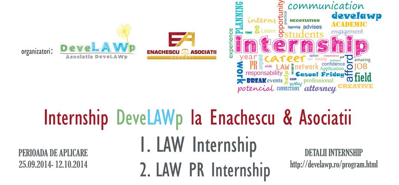 internship-avocati-tomana